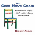 The Good News Chair