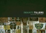 Imants Tillers: One World Many Visions