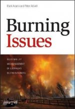 Burning Issues: Sustainability and Management of Australia S Southern Forests