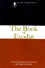 The Book of Exodus (OTL)