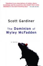 The Dominion of Wyley McFadden