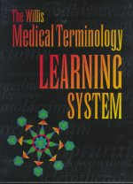 Medical Terminology: The Language of Health Care [With Audio Tape]