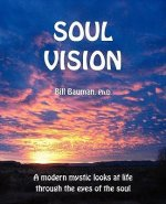 Soul Vision: A Modern Mystic Looks at Life Through the Eyes of the Soul