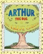 Arthur the Bug in the Great Garden