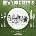 New York City's Oldest Restaurants, Bars and Bakeries