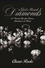 God's Rarest Diamonds: A Proverbs Life After Divorce Devotional for Women