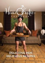 Weslo's Home-O-Erotic Cookbook