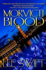 Morvicti Blood