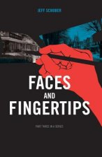Faces and Fingertips