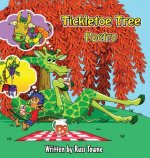 Tickletoe Tree Poetry