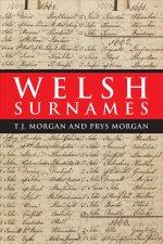 Welsh Surnames