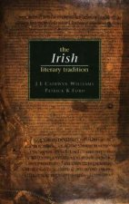 The Irish Literary Tradition