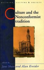 Culture and the Nonconformist Tradition
