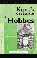 Kant's Critique of Hobbes