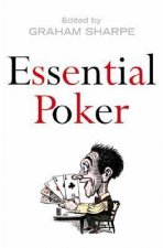 Essential Poker