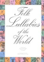 Folk Lullabies of the World