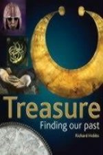 Treasure: Finding Our Past