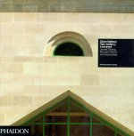 Clore Gallery, Tate Gallery, Liverpool: James Stirling, Michael Wilford and Associate