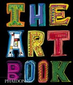 Art Book, The, New Edition, midi format