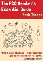 The PCC Members Essential Guide