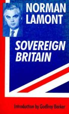 Sovereign Britain