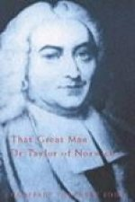 Dr Taylor of Norwich: Wesley's Arch-Heretic