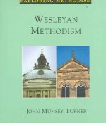Wesleyan Methodism