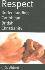 Respect: British-Caribbean Theology