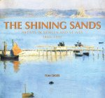 The Shining Sands: Artists in Newlyn and St. Ives 1880-1930