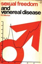 Sexual Freedom and Venereal Disease