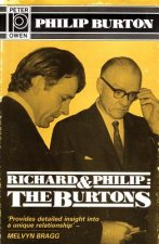 Richard & Philip: The Burtons