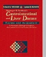Sleisenger & Fordtran Gastrointestinal & Liver Disease review & assessment