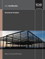 Structural Analysis (Ice Textbook Series)
