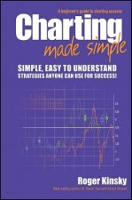 Charting Made Simple: A Beginner's Guide to Charting Success