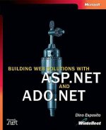 BUILDING WEB SOLUTIONS WITH ASP. NET