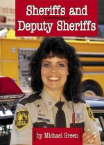 Sheriffs and Deputy Sheriffs