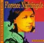 Florence Nightingale: A Photoillustrated Biography
