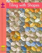 Tiling with Shapes