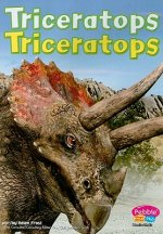 Triceretops