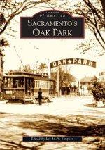 Sacramento's Oak Park