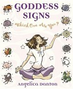 Goddess Signs: Which One Are You?