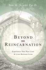 Beyond Reincarnation: Experience Your Past Lives & Lives Between Lives