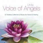 Voice of Angels: A Timeless Collection of Music for Peace & Healing