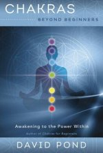 Chakras Beyond Beginners: Awakening to the Power Within