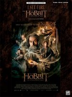 I See Fire: From the Hobbit: The Desolation of Smaug