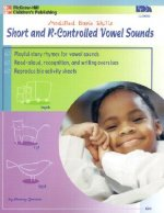 Short and R-Controlled Vowel Sounds