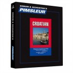 Pimsleur Croatian