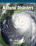 Natural Disasters: Estimating