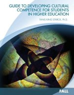 Guide to Developing Cultural Competence for Students in Higher Education