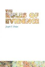 The Rules of Evidence
